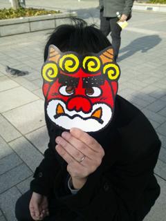 http://puppy.frappe.jp/DSC_0003.jpg