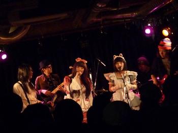 live_20120205.jpg