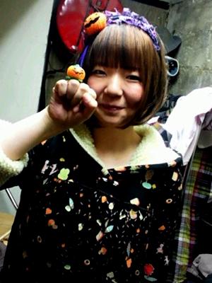 live_20111023_01.jpg