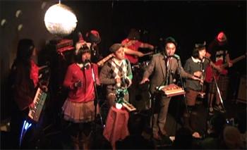 live_2011_12_16_03.jpg