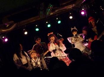live_20120205_02.JPG