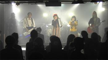 live_20120216_01.jpg