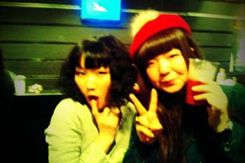 live_20120216_06.jpg